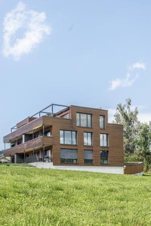 10_Architektur