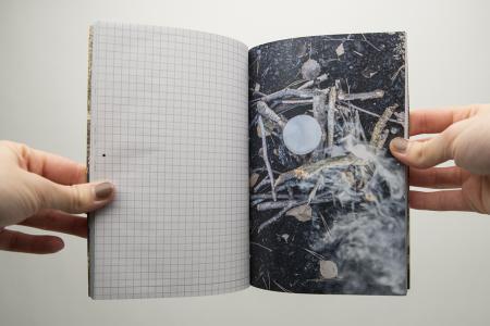 fotosbuch__13