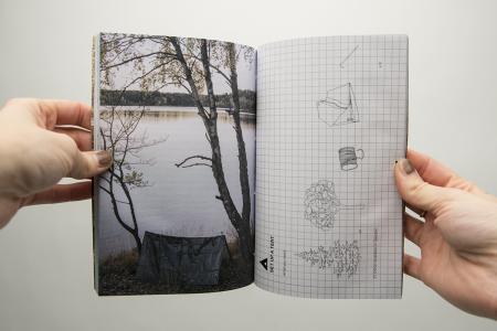 fotosbuch__18