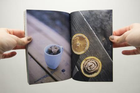 fotosbuch__24