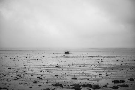 island 046