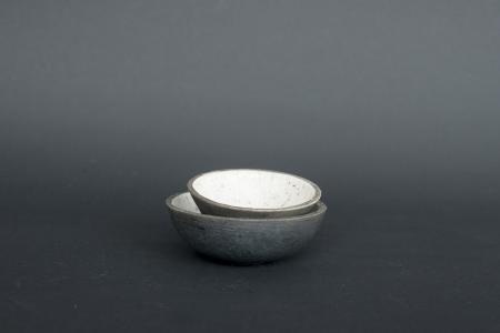 keramik__1
