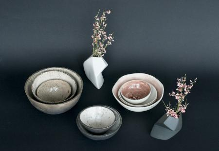keramik__16