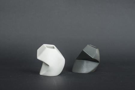keramik__2