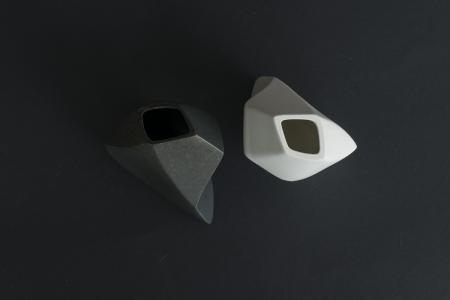 keramik__3